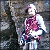 Elric von Rabenfels